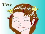 tiara2